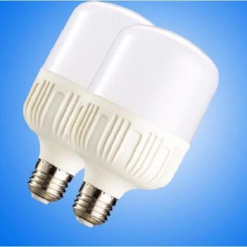 Bộ 2 bóng đèn led bulb trụ 15w ánh sáng vàng - 6870533 , 13590935 , 15_13590935 , 140000 , Bo-2-bong-den-led-bulb-tru-15w-anh-sang-vang-15_13590935 , sendo.vn , Bộ 2 bóng đèn led bulb trụ 15w ánh sáng vàng