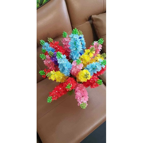 nguyên liệu hoa  phi yến mua 5 tặng 1 - 6880637 , 13601897 , 15_13601897 , 37000 , nguyen-lieu-hoa-phi-yen-mua-5-tang-1-15_13601897 , sendo.vn , nguyên liệu hoa  phi yến mua 5 tặng 1