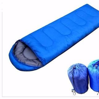 Túi ngủ văn pho ng - tui ngu van phong thumbnail
