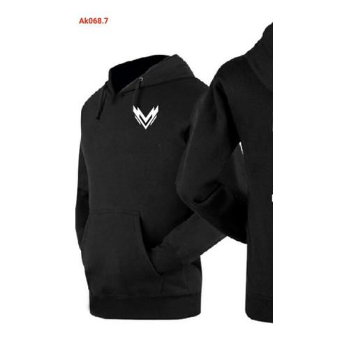 Áo hoodie nam thanh lịch - 6882082 , 13603239 , 15_13603239 , 95000 , Ao-hoodie-nam-thanh-lich-15_13603239 , sendo.vn , Áo hoodie nam thanh lịch