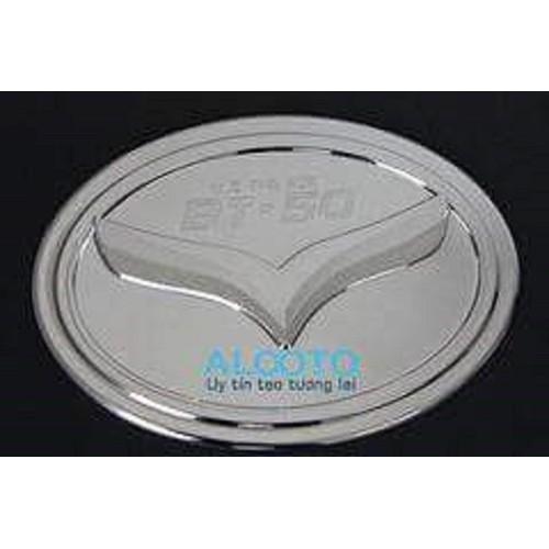 Ốp nắp xăng Mazda BT 50 - 6873497 , 13593700 , 15_13593700 , 150000 , Op-nap-xang-Mazda-BT-50-15_13593700 , sendo.vn , Ốp nắp xăng Mazda BT 50