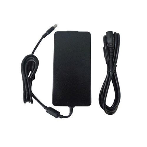 Sạc laptop Dell 19.5 - 12.3  - 240w tặng kèm dây nguồn - 6874909 , 13596263 , 15_13596263 , 700000 , Sac-laptop-Dell-19.5-12.3-240w-tang-kem-day-nguon-15_13596263 , sendo.vn , Sạc laptop Dell 19.5 - 12.3  - 240w tặng kèm dây nguồn