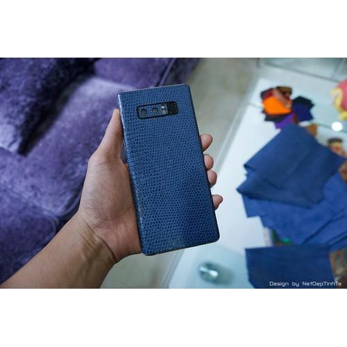 Miếng dán da điện thoại Samsung Note8 - 6869553 , 13589224 , 15_13589224 , 150000 , Mieng-dan-da-dien-thoai-Samsung-Note8-15_13589224 , sendo.vn , Miếng dán da điện thoại Samsung Note8