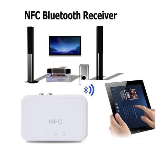 Thiết Bị Nhận Bluetooth , NFC Cho Loa Và Amply BL-B10 - Bộ thu Bluetooth B10 - 6877613 , 13598731 , 15_13598731 , 385000 , Thiet-Bi-Nhan-Bluetooth-NFC-Cho-Loa-Va-Amply-BL-B10-Bo-thu-Bluetooth-B10-15_13598731 , sendo.vn , Thiết Bị Nhận Bluetooth , NFC Cho Loa Và Amply BL-B10 - Bộ thu Bluetooth B10
