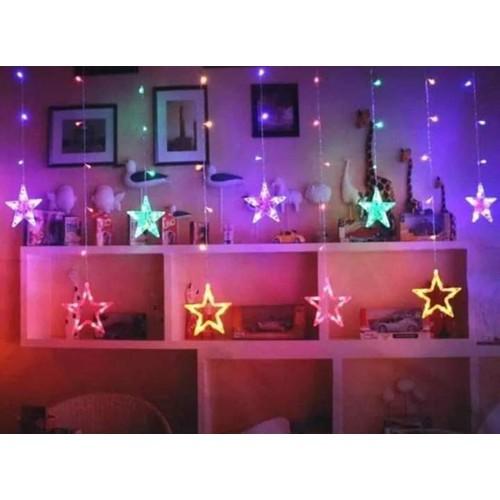 bộ đèn nháy hình sao - 4589600 , 13605233 , 15_13605233 , 220000 , bo-den-nhay-hinh-sao-15_13605233 , sendo.vn , bộ đèn nháy hình sao