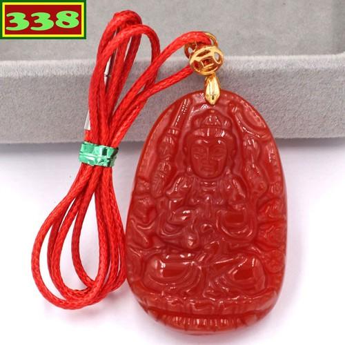 Vòng cổ Phật Thiên Thủ Thiên Nhãn đỏ 5 cm DOAON8 phật bản mệnh tuổi Tý - 4588465 , 13597841 , 15_13597841 , 300000 , Vong-co-Phat-Thien-Thu-Thien-Nhan-do-5-cm-DOAON8-phat-ban-menh-tuoi-Ty-15_13597841 , sendo.vn , Vòng cổ Phật Thiên Thủ Thiên Nhãn đỏ 5 cm DOAON8 phật bản mệnh tuổi Tý