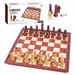 Bộ Cờ Vua Chess