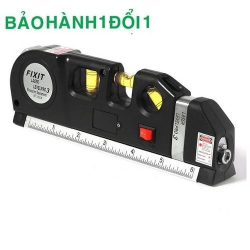 Thước đo laser đo bằng, đo laser..vv..