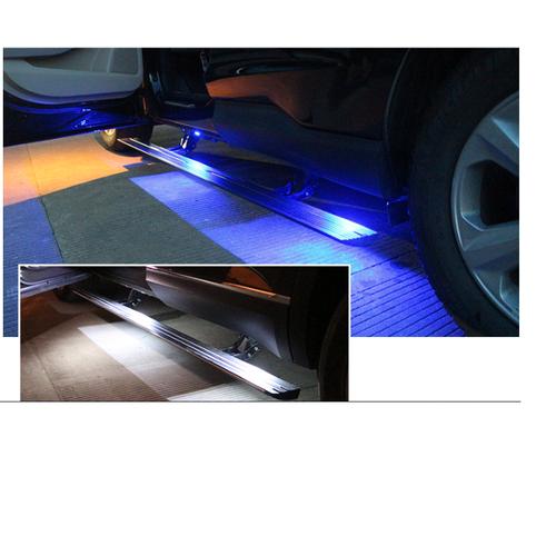 Bệ bậc bước chân điện tự động thụt thò  Porsche MACAN có LED dọc theo và thay đổi chương trình phát sáng - 4595863 , 16827111 , 15_16827111 , 33750000 , Be-bac-buoc-chan-dien-tu-dong-thut-tho-Porsche-MACAN-co-LED-doc-theo-va-thay-doi-chuong-trinh-phat-sang-15_16827111 , sendo.vn , Bệ bậc bước chân điện tự động thụt thò  Porsche MACAN có LED dọc theo