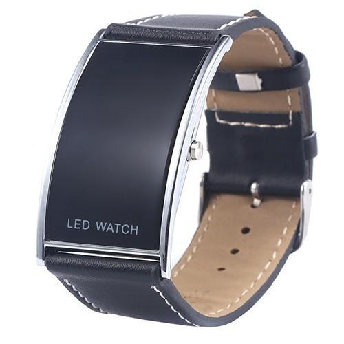 đồng hồ led thông minh thời trang giá rẻ - 6871358 , 13591751 , 15_13591751 , 230000 , dong-ho-led-thong-minh-thoi-trang-gia-re-15_13591751 , sendo.vn , đồng hồ led thông minh thời trang giá rẻ
