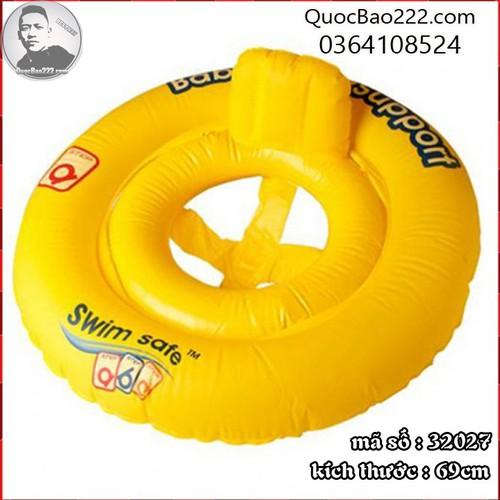 Phao bơi chống lật cho bé đường kính 69cm  Bestway 32027 - 6894723 , 13619384 , 15_13619384 , 95000 , Phao-boi-chong-lat-cho-be-duong-kinh-69cm-Bestway-32027-15_13619384 , sendo.vn , Phao bơi chống lật cho bé đường kính 69cm  Bestway 32027