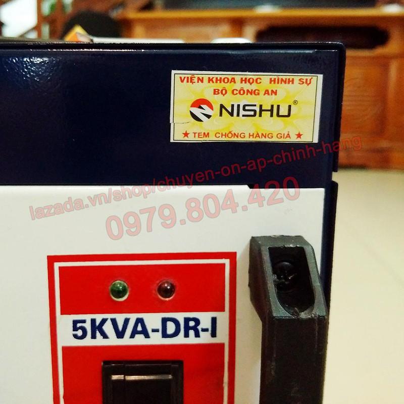 nishu-5kva-dai-50.jpg