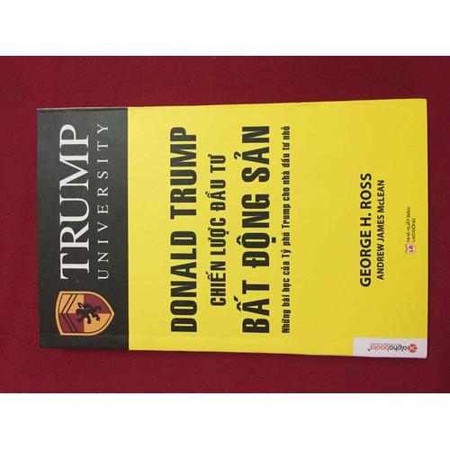Sách Donald Trump - Chiến Lược Đầu Tư Bất Động Sản - 6887724 , 13610998 , 15_13610998 , 50000 , Sach-Donald-Trump-Chien-Luoc-Dau-Tu-Bat-Dong-San-15_13610998 , sendo.vn , Sách Donald Trump - Chiến Lược Đầu Tư Bất Động Sản
