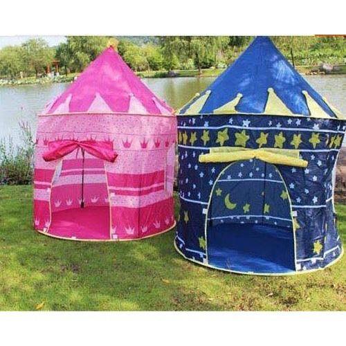 Lều công chúa, hoàng tử- Lều công chúa, hoàng tử- Lều công chúa hoàng tử cho bé