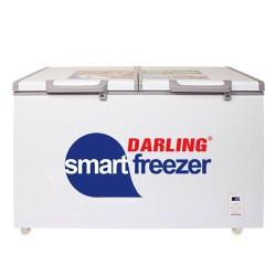 Tủ Đông Mát Darling DMF-2699WS 270 lít