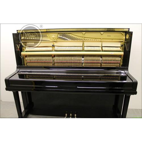 Piano YAMAHA U30A - 4483772 , 13624037 , 15_13624037 , 80000000 , Piano-YAMAHA-U30A-15_13624037 , sendo.vn , Piano YAMAHA U30A