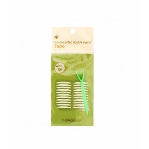 Miếng Dán Kích Mí Daily Beauty Tools Double-Sided Double Eyelid Tape