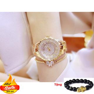 Đồng hồ nữ - Đồng hồ nữ Đồng hồ nữ thumbnail