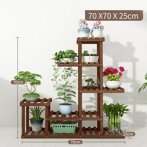 Combo  02 Giá để cây cảnh-Giá đỡ chậu hoa cây cảnh-kệ đỡ chậu hoa cao cấp - 6890843 , 13614819 , 15_13614819 , 1020000 , Combo-02-Gia-de-cay-canh-Gia-do-chau-hoa-cay-canh-ke-do-chau-hoa-cao-cap-15_13614819 , sendo.vn , Combo  02 Giá để cây cảnh-Giá đỡ chậu hoa cây cảnh-kệ đỡ chậu hoa cao cấp