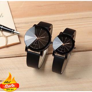 Đồng hồ đôi Đồng hồ đôi - Giá 1 đôi MSA022 thumbnail