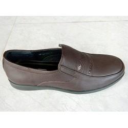 Giày da nam cao cấp Bitis DMM309880NAU