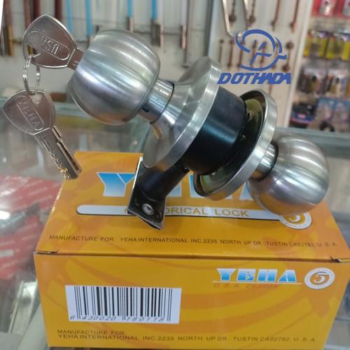 Khóa tròn Yeha 9500SS - Giá tốt nhất thị trường