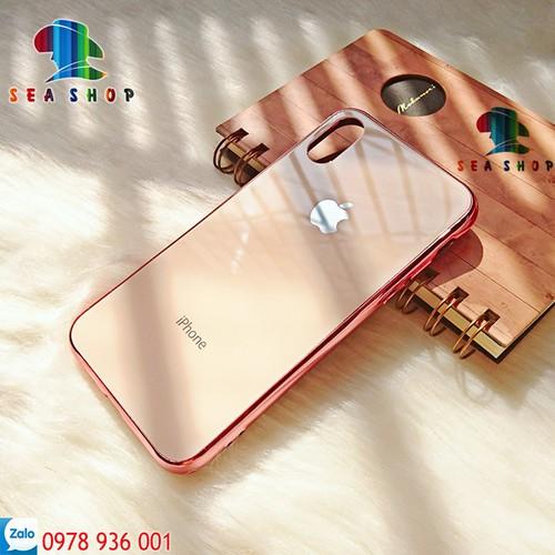 Ốp lưng iPhone X cao cấp | Ốp lưng iPX cao cấp lưng kính - 6893834 , 13618250 , 15_13618250 , 55000 , Op-lung-iPhone-X-cao-cap-Op-lung-iPX-cao-cap-lung-kinh-15_13618250 , sendo.vn , Ốp lưng iPhone X cao cấp | Ốp lưng iPX cao cấp lưng kính