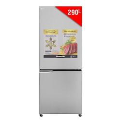Tủ Lạnh Panasonic Inverter 290 Lít NR-BV329QSV2 - NR-BV329QSV2