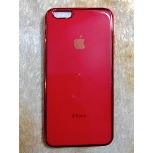 ốp lưng iPhone 6plus chung 6Splus - 6902089 , 13628542 , 15_13628542 , 50000 , op-lung-iPhone-6plus-chung-6Splus-15_13628542 , sendo.vn , ốp lưng iPhone 6plus chung 6Splus