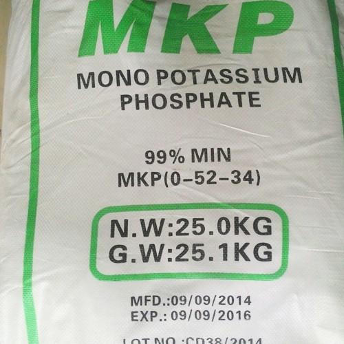 500g phân bón lá Kali mono photphat KH2PO4 tên thường gọi MKP 0-52-34 - 4592297 , 13626913 , 15_13626913 , 43000 , 500g-phan-bon-la-Kali-mono-photphat-KH2PO4-ten-thuong-goi-MKP-0-52-34-15_13626913 , sendo.vn , 500g phân bón lá Kali mono photphat KH2PO4 tên thường gọi MKP 0-52-34
