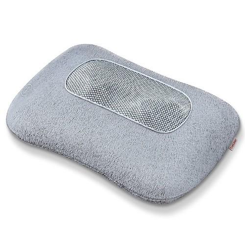 Gối Massage Beurer - MG 145 - Hàng Chính Hãng