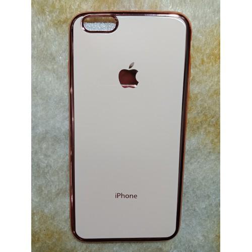 ốp lưng iPhone 6plus chung 6splus - 6902097 , 13628564 , 15_13628564 , 50000 , op-lung-iPhone-6plus-chung-6splus-15_13628564 , sendo.vn , ốp lưng iPhone 6plus chung 6splus