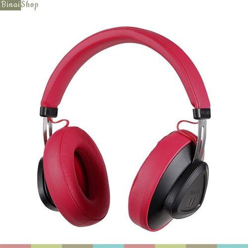 Tai nghe nhạc Bluetooth 5.0 Bluedio TM