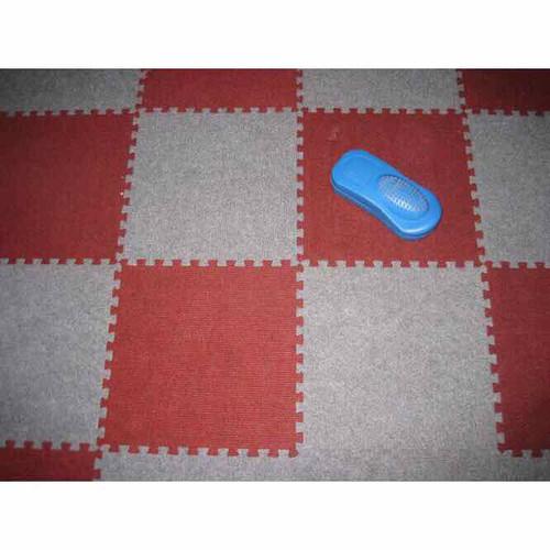 bịch 18 tấm thảm nỉ ghép trải san - 4592361 , 13627021 , 15_13627021 , 169000 , bich-18-tam-tham-ni-ghep-trai-san-15_13627021 , sendo.vn , bịch 18 tấm thảm nỉ ghép trải san