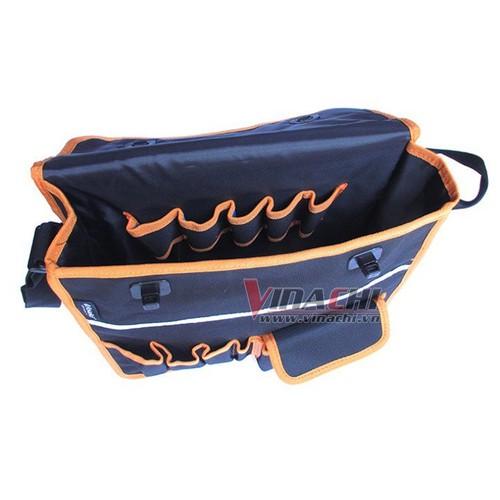 Túi đựng đồ nghề Asaki-AK-9988