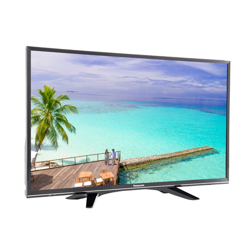 Smart Tivi Panasonic 32 inch TH-32FS500V Mới 2018