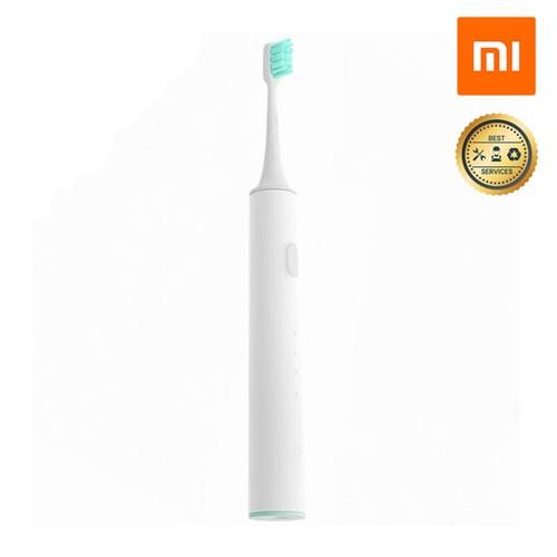 Bàn chải điện đánh răng thông minh Xiaomi Electric Toothbrush