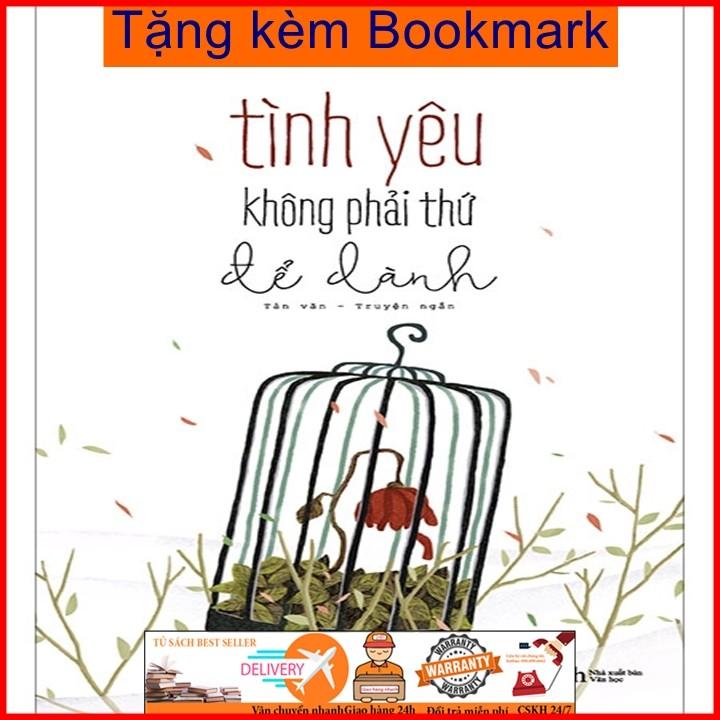 da399c2fb79d8 https   www.sendo.vn hop-dung-mut-tet-5-ngan-trai-chuoi-de-thuong ...