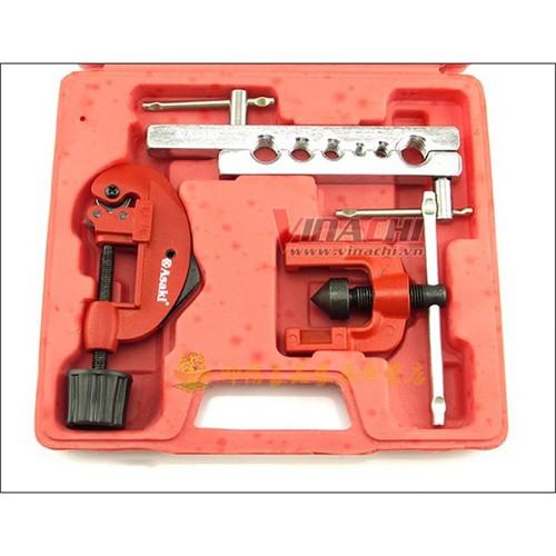 Bộ lã ống đồng Asaki-3 chi tiết AK-3820 - 10933466 , 13618589 , 15_13618589 , 230000 , Bo-la-ong-dong-Asaki-3-chi-tiet-AK-3820-15_13618589 , sendo.vn , Bộ lã ống đồng Asaki-3 chi tiết AK-3820