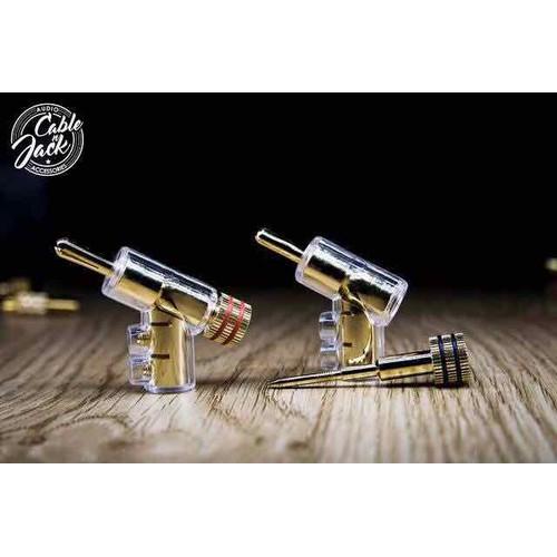 jack bắp chuối súng- jack chia bắp chuối- giá bán 1 chiếc - 6897368 , 13622037 , 15_13622037 , 185000 , jack-bap-chuoi-sung-jack-chia-bap-chuoi-gia-ban-1-chiec-15_13622037 , sendo.vn , jack bắp chuối súng- jack chia bắp chuối- giá bán 1 chiếc