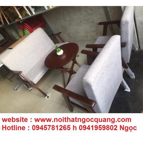 Bàn ghế cafe - 6887106 , 13610260 , 15_13610260 , 3800000 , Ban-ghe-cafe-15_13610260 , sendo.vn , Bàn ghế cafe