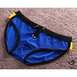 Quần bơi nam thể thao QBTG29 hàng đẹp cao cấp