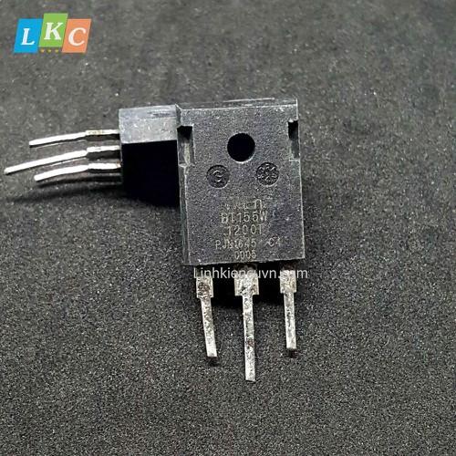 BT155W-1200T 79A 1200V