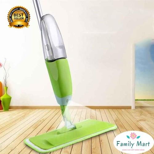 Cây lau nhà kèm bình xịt nước thông minh Healthy Spray Mop - 6898120 , 13623108 , 15_13623108 , 199000 , Cay-lau-nha-kem-binh-xit-nuoc-thong-minh-Healthy-Spray-Mop-15_13623108 , sendo.vn , Cây lau nhà kèm bình xịt nước thông minh Healthy Spray Mop