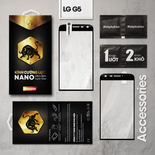 Miếng kính cường lực LG G5 Full Webphukien đen - 6898251 , 13623364 , 15_13623364 , 87000 , Mieng-kinh-cuong-luc-LG-G5-Full-Webphukien-den-15_13623364 , sendo.vn , Miếng kính cường lực LG G5 Full Webphukien đen