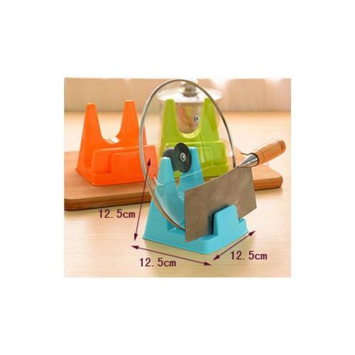 Dụng cụ để vật dụng nhà bếpKA0083263 Thế Giới Giá Sỉ