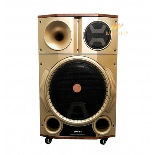 Loa karaoke di động cao cấp Hoxen LE-15T nghe nhạc hát karaoke hay - 6907085 , 13634655 , 15_13634655 , 6500000 , Loa-karaoke-di-dong-cao-cap-Hoxen-LE-15T-nghe-nhac-hat-karaoke-hay-15_13634655 , sendo.vn , Loa karaoke di động cao cấp Hoxen LE-15T nghe nhạc hát karaoke hay