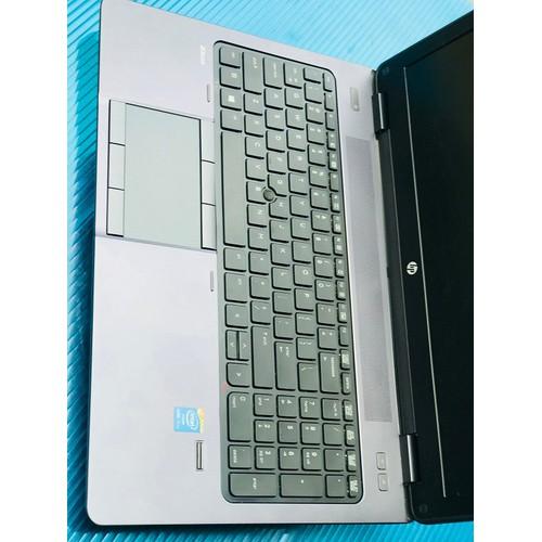 Laptop HP ZBook 15 G1 Core i7 4800QM Ram 16gb SSD 128gb HDD 500gb xách tay giá rẻ - 4593453 , 13636467 , 15_13636467 , 14500000 , Laptop-HP-ZBook-15-G1-Core-i7-4800QM-Ram-16gb-SSD-128gb-HDD-500gb-xach-tay-gia-re-15_13636467 , sendo.vn , Laptop HP ZBook 15 G1 Core i7 4800QM Ram 16gb SSD 128gb HDD 500gb xách tay giá rẻ