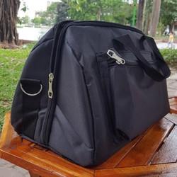 Túi bảo vệ cho loa HK GO PLAY