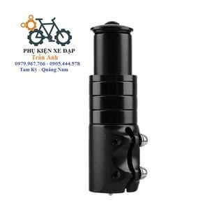 Bộ tăng chiều cao ghi đông xe đạp WAKE [ĐƯỢC KIỂM HÀNG] 13648158 - 13648158 thumbnail
